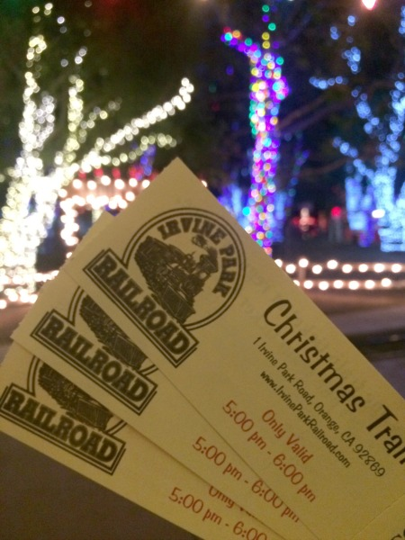 irvine-park-railroad-christmas-train-tickets