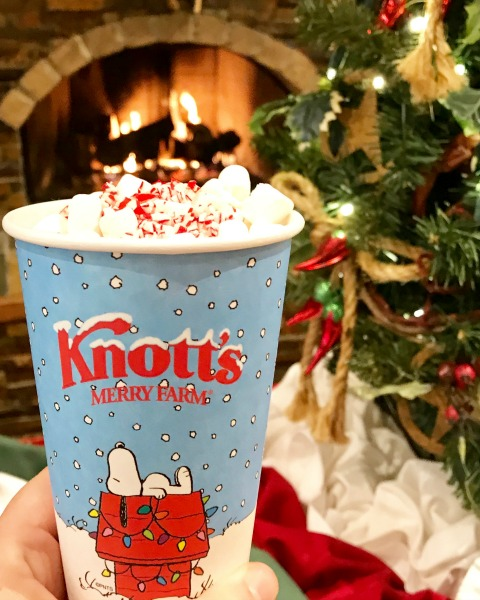 knotts-merry-farm-hot-cocoa