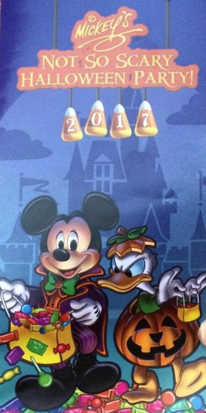 mickeys-not-so-scary-halloween-party-guide