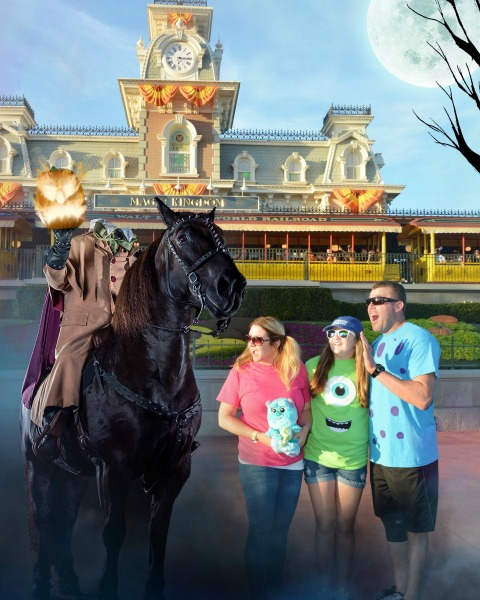 mickeys-not-so-scary-halloween-party-headless-horseman-photopass
