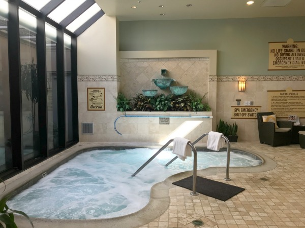 the-spa-at-the-glen-3