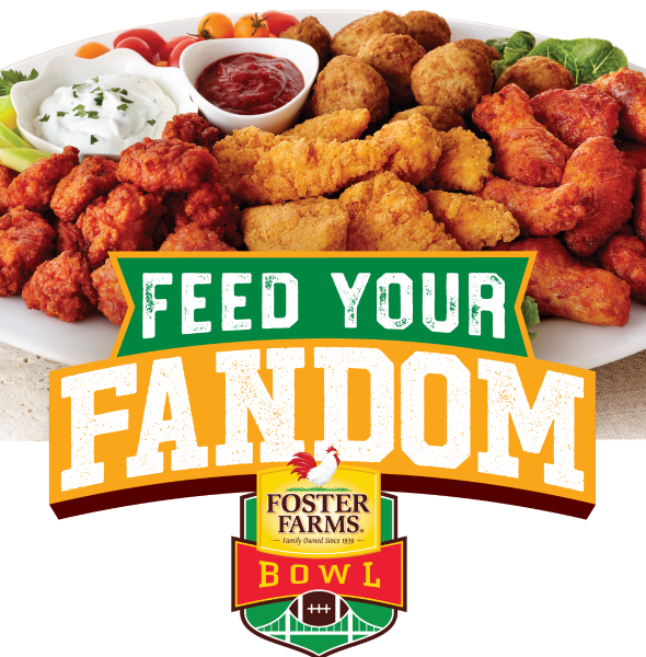 Foster-Farms-Bowl-Feed-Your-Fandom