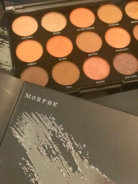 brea-holiday-gift-guide-morphe
