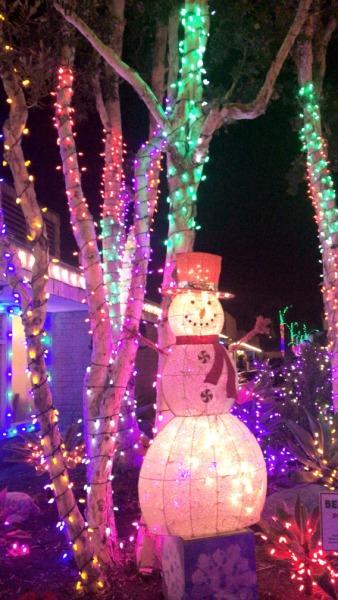 dana-point-harbor-snowman