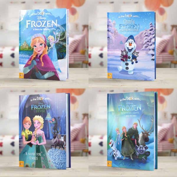 disney-storybook-collection-frozen