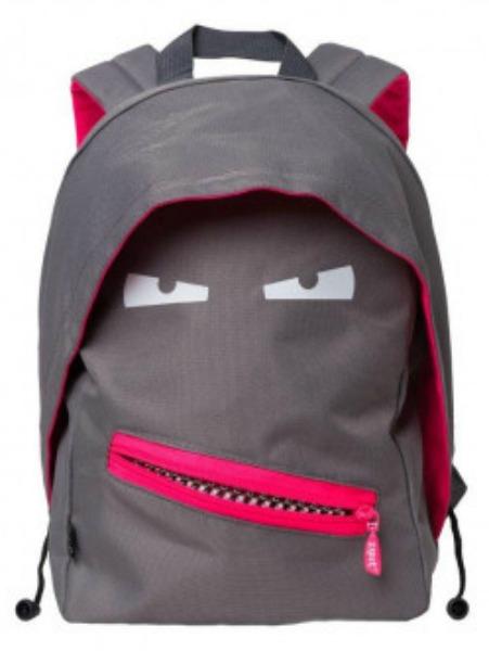 grillz-mini-backpack