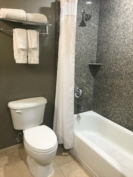 holiday-inn-ontario-bathroom