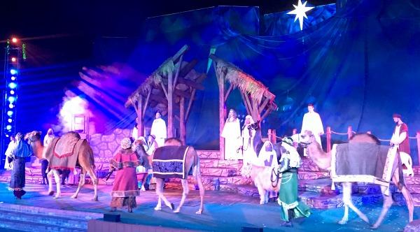 seaworld-o-wondrous-night-nativity-scene