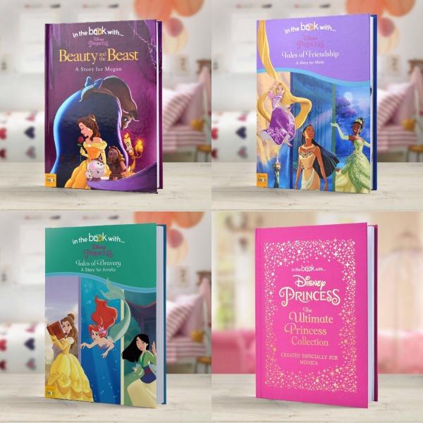 simply-personalized-disney-princess-storybooks