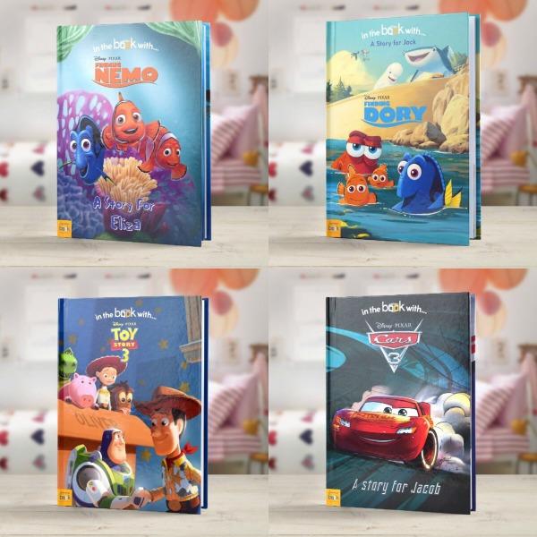 simply-personalized-disney-storybooks-disney-pixar