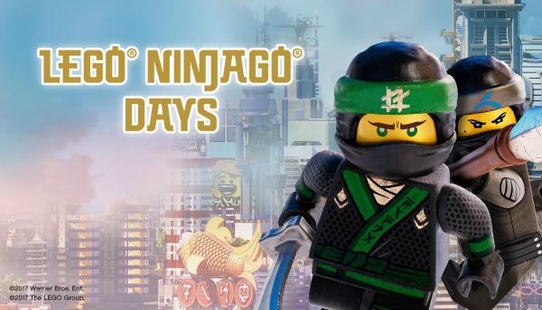 2018-lego-ninjago-days