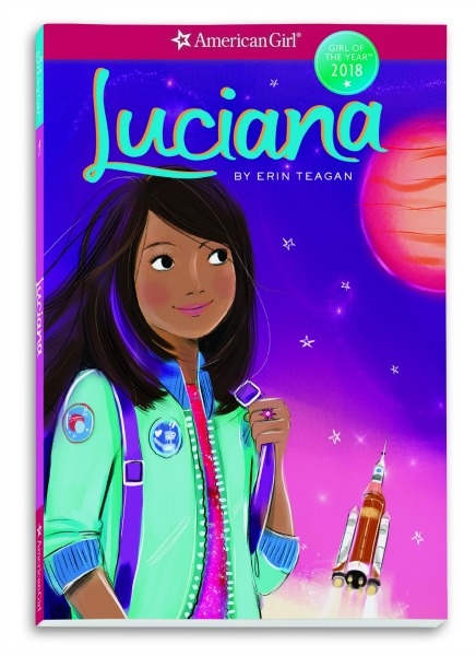 american-girl-luciana-book