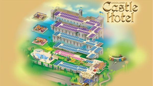 legoland-castle-hotel-courtyard-grand-map