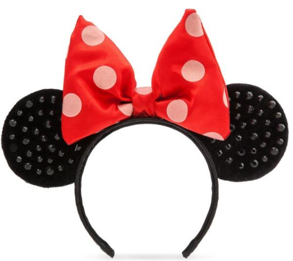 shopdisney-rock-the-dots-minnie-headband