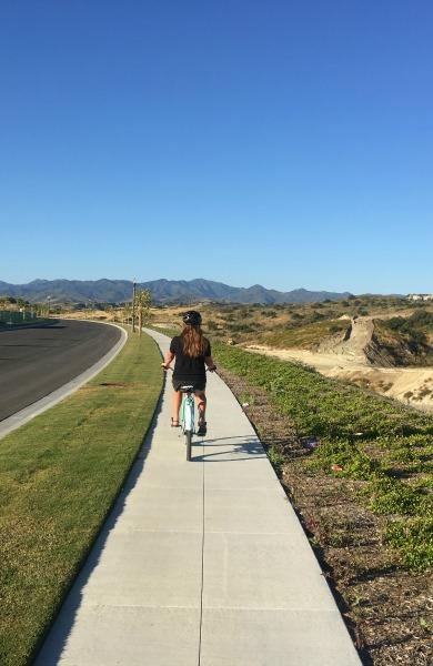 rancho-mission-viejo-biking