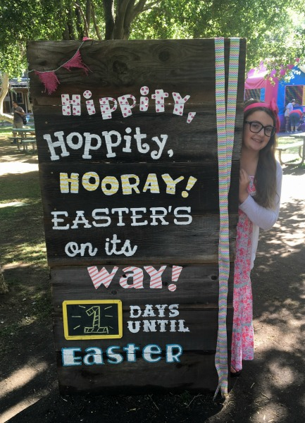 irvine-park-railroad-easter-eggstravaganza-picture-stand