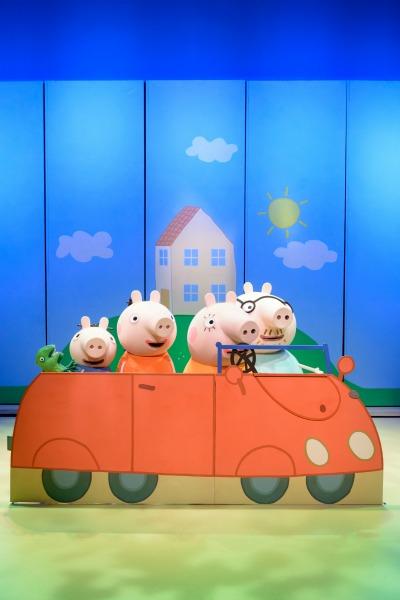 peppa-pig-live-1