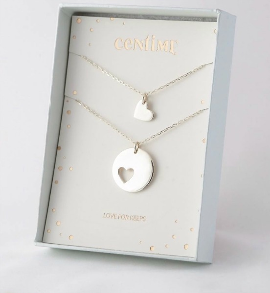 mothers-day-mother-daughter-necklaces