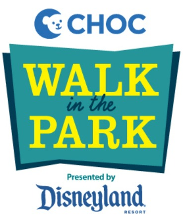 choc-walk-in-the-park-logo