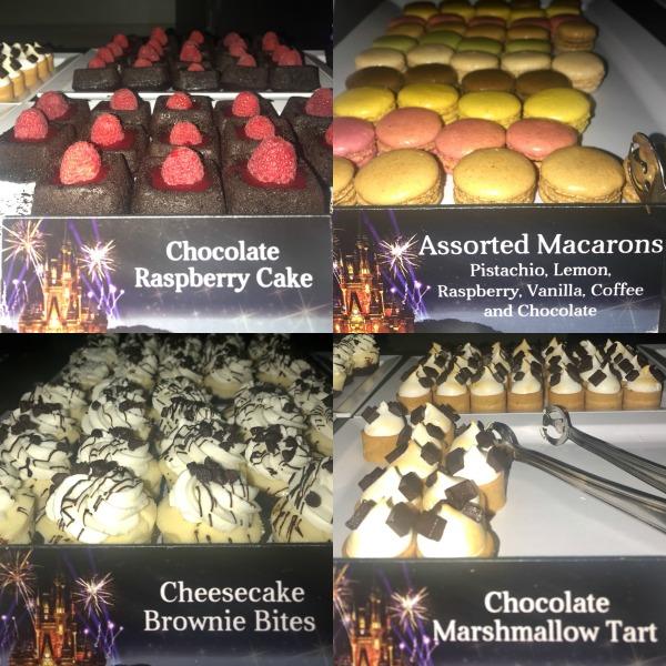 happily-ever-after-fireworks-dessert-party-desserts