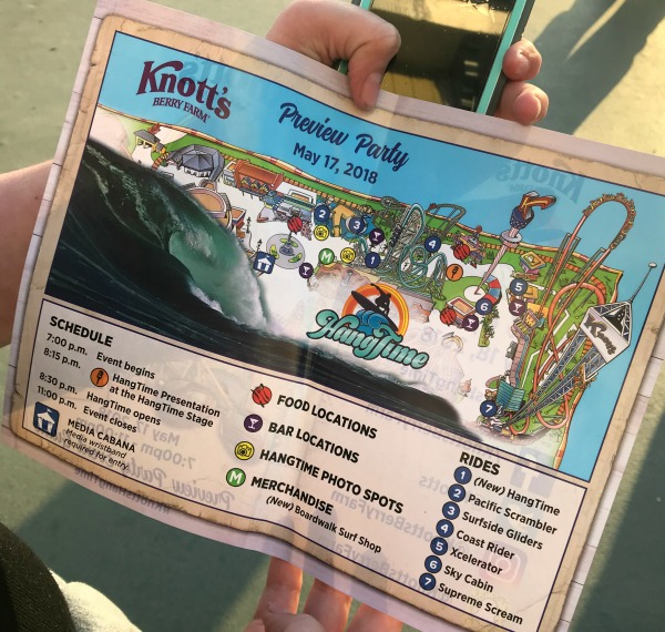 knotts-hangtime-preview-party-map