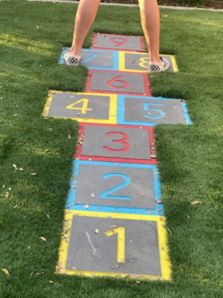 the-ranch-play-hopscotch