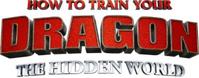 how-to-train-your-dragon-logo