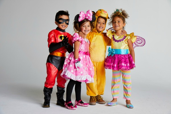 Marvel Halloween Costumes For Kids Archives Over The Top Mommy Jumpsuit officially licensed marvel product. marvel halloween costumes for kids